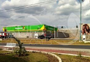 Foto de terreno habitacional en renta en  , hacienda del sol, tarímbaro, michoacán de ocampo, 6479330 No. 01