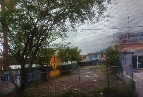 Foto de terreno comercial en renta en  , hacienda del topo i, general escobedo, nuevo león, 2528383 No. 01