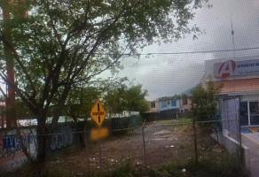 Foto de terreno habitacional en renta en  , hacienda del topo i, general escobedo, nuevo león, 7792695 No. 01