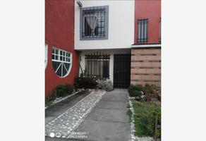 Foto de casa en venta en hacienda del valle 1 1, hacienda del valle ii, toluca, méxico, 0 No. 01