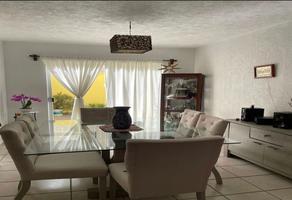 Foto de casa en venta en hacienda del valle , hacienda del valle ii, toluca, méxico, 0 No. 01