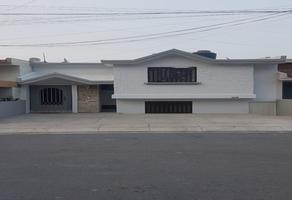 Foto de casa en renta en  , hacienda del valle, san pedro garza garcía, nuevo león, 20120785 No. 01