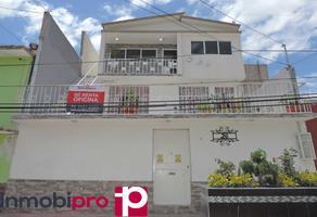 Foto de casa en renta en hacienda depurisima 26, impulsora popular avícola, nezahualcóyotl, méxico, 0 No. 01