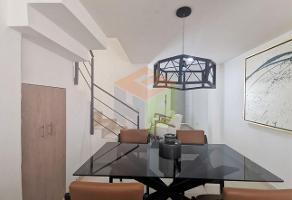 Foto de casa en venta en hacienda derramadero 2, hacienda del parque 2a sección, cuautitlán izcalli, méxico, 0 No. 01