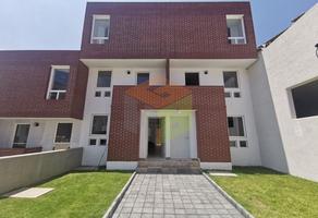Foto de casa en venta en hacienda derramadero 20, hacienda del parque 1a sección, cuautitlán izcalli, méxico, 0 No. 01