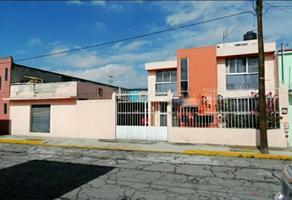 Foto de casa en venta en hacienda echegaray , santa elena, san mateo atenco, méxico, 0 No. 01