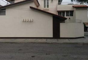 Foto de casa en venta en hacienda echeveste , hacienda echeveste, león, guanajuato, 0 No. 01
