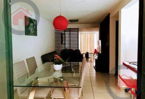 Foto de casa en venta en  , hacienda echeveste, león, guanajuato, 0 No. 01