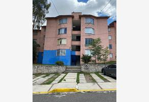 Foto de departamento en venta en hacienda el álamo, edificio 5, privada de san javier, mineral de la reforma, hidalgo, 0 No. 01