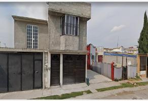 Foto de casa en venta en hacienda el calvario 00, ex-hacienda santa inés, nextlalpan, méxico, 15704750 No. 01