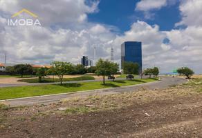 Foto de terreno comercial en venta en hacienda el campanario 14, el campanario, querétaro, querétaro, 20211676 No. 01