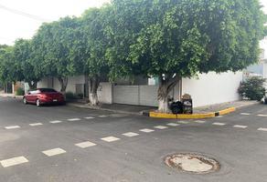 Foto de edificio en venta en hacienda el colorado , jardines de la hacienda, querétaro, querétaro, 0 No. 01