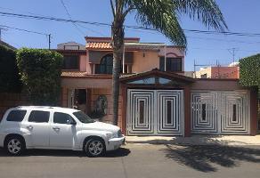 Foto de oficina en venta en hacienda el colorado , jardines de la hacienda, querétaro, querétaro, 8687100 No. 01