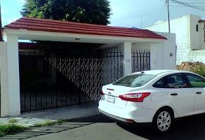 Foto de casa en venta en hacienda el colorado n/a, jardines de la hacienda, querétaro, querétaro, 0 No. 01