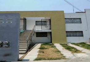 Foto de casa en venta en hacienda el consuelo , hacienda del sol, tarímbaro, michoacán de ocampo, 0 No. 01
