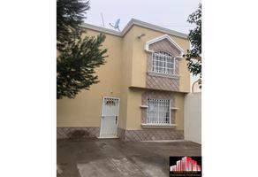 Foto de casa en venta en  , hacienda el cortijo, saltillo, coahuila de zaragoza, 0 No. 01