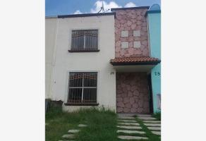 Foto de casa en venta en hacienda el encanto 111, hacienda el encanto, tarímbaro, michoacán de ocampo, 8698032 No. 01