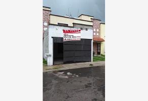 Foto de casa en venta en  , hacienda el encanto, tarímbaro, michoacán de ocampo, 6811149 No. 01