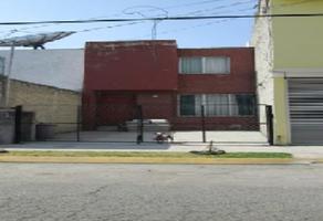 Foto de casa en venta en hacienda el girasol , hacienda real de tultepec, tultepec, méxico, 18618036 No. 01