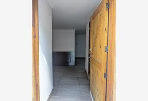 Foto de casa en venta en hacienda el lobo 409, jardines de la hacienda, querétaro, querétaro, 0 No. 01