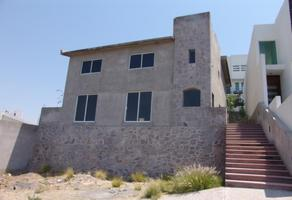 Foto de casa en venta en hacienda el milagro 0, hacienda real tejeda, corregidora, querétaro, 0 No. 01