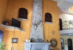 Foto de rancho en venta en hacienda el molino , tala centro, tala, jalisco, 5442484 No. 02