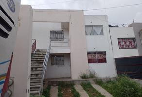 Foto de departamento en venta en hacienda el porvenir , hacienda del sol, tarímbaro, michoacán de ocampo, 0 No. 01