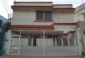 Foto de casa en renta en hacienda el rosario , real del bosque, león, guanajuato, 0 No. 01