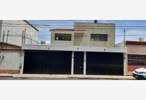 Foto de casa en venta en hacienda el salitre 1, jardines de la hacienda, querétaro, querétaro, 0 No. 01