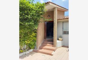 Foto de casa en venta en hacienda el salitre 100, jardines de la hacienda, querétaro, querétaro, 0 No. 01