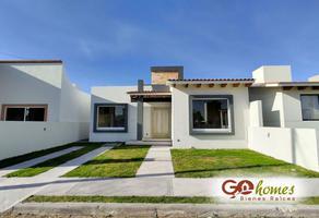 Foto de casa en venta en hacienda el salitre 28, residencial haciendas de tequisquiapan, tequisquiapan, querétaro, 0 No. 01