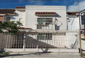Foto de casa en renta en hacienda el sereno , colonial cumbres, monterrey, nuevo león, 0 No. 01