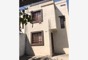 Foto de casa en venta en hacienda el verguel , hacienda del topo ii, general escobedo, nuevo león, 0 No. 01