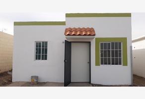 Foto de casa en venta en hacienda era 1310, hacienda de los portales, mexicali, baja california, 0 No. 01
