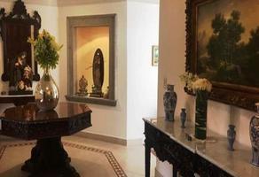 Foto de casa en venta en hacienda ermita , hacienda de las palmas, huixquilucan, méxico, 0 No. 01