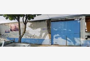 Foto de bodega en venta en hacienda escolastica 0, providencia, azcapotzalco, df / cdmx, 14953402 No. 01