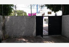 Foto de oficina en renta en hacienda escolásticas 0, jardines de la hacienda, querétaro, querétaro, 0 No. 01
