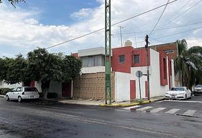 Foto de casa en venta en hacienda escolásticas 1, jardines de la hacienda, querétaro, querétaro, 0 No. 01