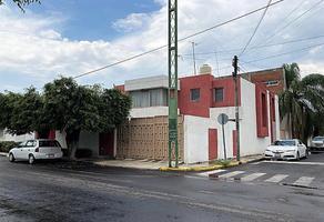 Foto de casa en venta en hacienda escolásticas 100, jardines de la hacienda, querétaro, querétaro, 0 No. 01