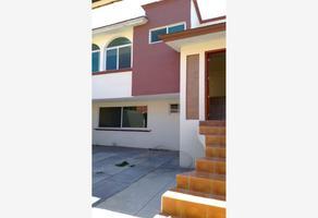 Foto de casa en renta en hacienda escolasticas 457, jardines de la hacienda, querétaro, querétaro, 0 No. 01