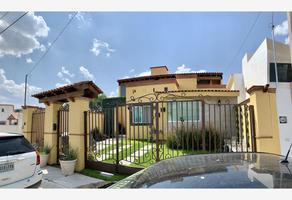 Foto de casa en venta en hacienda fuentezuelas 0, tequisquiapan centro, tequisquiapan, querétaro, 19273540 No. 01