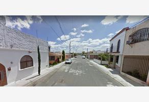 Foto de casa en venta en hacienda garfias reservado, las teresas, querétaro, querétaro, 0 No. 01
