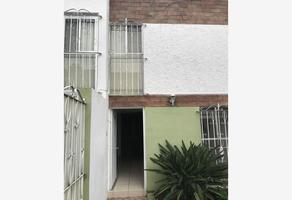 Foto de casa en venta en hacienda grande 1000, jardines de la hacienda, querétaro, querétaro, 0 No. 01