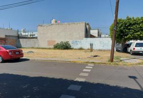 Foto de terreno comercial en renta en hacienda grande ezquina hacienda lira , jardines de la hacienda, querétaro, querétaro, 0 No. 01