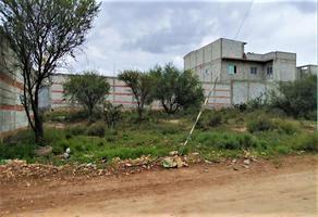 Foto de terreno habitacional en venta en  , hacienda grande, tequisquiapan, querétaro, 10013551 No. 01