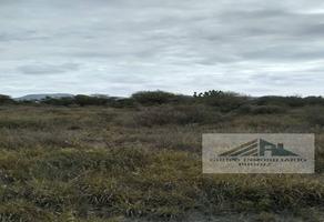 Foto de terreno habitacional en venta en  , hacienda grande, tequisquiapan, querétaro, 10314590 No. 02