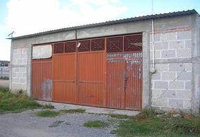 Foto de local en venta en  , hacienda grande, tequisquiapan, querétaro, 11767426 No. 01