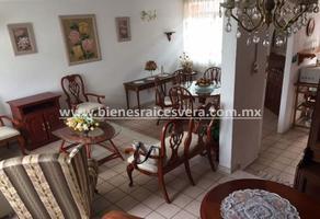 Foto de casa en renta en  , hacienda grande, tequisquiapan, querétaro, 14159455 No. 01