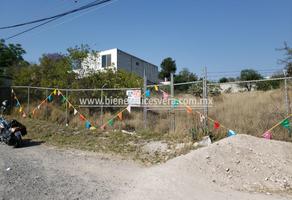 Foto de terreno habitacional en venta en  , hacienda grande, tequisquiapan, querétaro, 14159463 No. 01