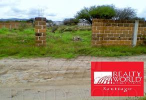 Foto de terreno habitacional en venta en  , hacienda grande, tequisquiapan, querétaro, 0 No. 01